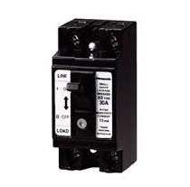 2 loại ELB Panasonic đóng ngắt mạch an toàn