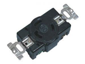 3 loại Ổ cắm công nghiệp Panasonic 2P chuyên dùng WF2315WK