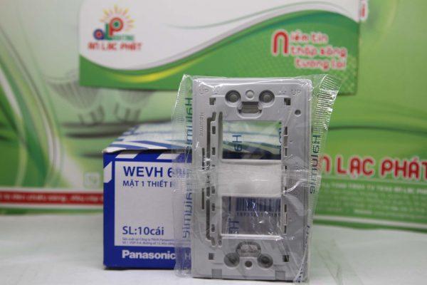 Mặt nạ 1 thiết bị thuộc dòng Halumie Panasonic