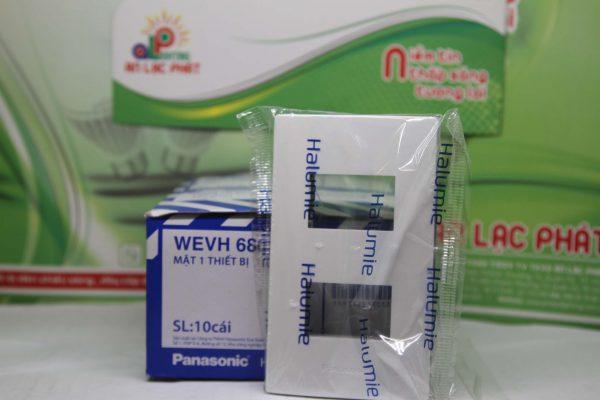 RCBO 2 pha Panasonic có 8 loại khác nhau