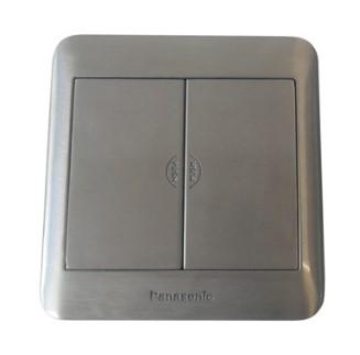 Bộ ổ cắm âm sàn 6 thiết bị DUMF3200LT-1 Panasonic