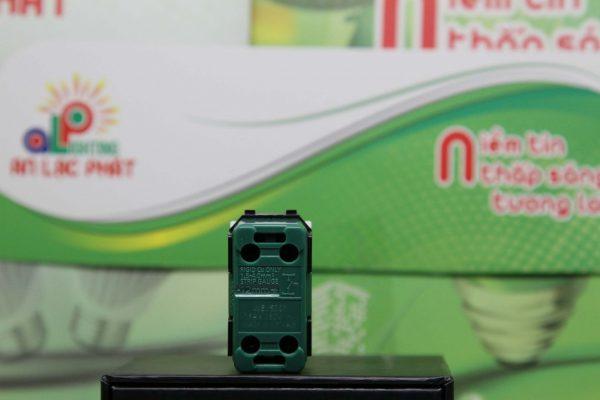 Công tắc 1 chiều WEV5001SW-WEV5001-7SW Panasonic