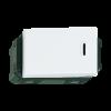 Công tắc 2 tiếp điểm Panasonic WEG5003KSW tiện lợi
