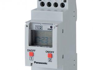 Công tắc đồng hồ Panasonic TB621018A7