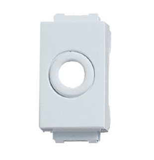 Lỗ ra dây điện thoại phi 9mm/16mm WEG3023SW Panasonic
