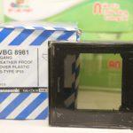 Mặt có nắp che mưa chuẩn BS Panasonic WBG8981-P