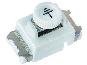 Thiết bị Trạm nối đất Panasonic chuyên dùng WN3040K-8