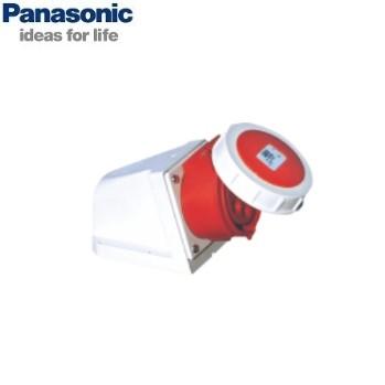 12 loại ổ cắm gắn nổi loại kín nước Panasonic F1132-6 IP67