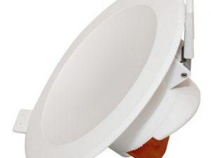 đèn Led downlight 18W Panasonic NNNC7581688 thiết kế độc đáo