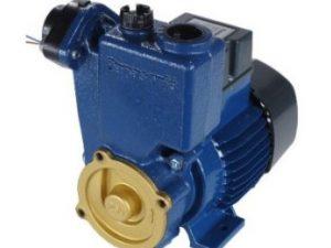 2 loại máy bơm đẩy cao Panasonic GP-250JXK công suất 250W