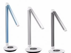 3 loại đèn bàn Led Panasonic NNP61922/NNP61923/NNP61925