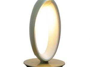 3 loại đèn bàn Led Panasonic SQ-LE530K-N/SQ-LE530K-N/SQ-LE530K-N