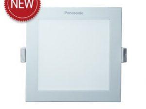 3 loại đèn Led Neo Slim Downlight Panasonic NNP72254 20000 giờ