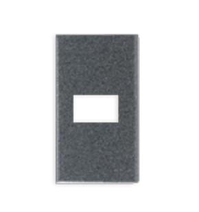 Mặt dùng cho 1 thiết bị Panasonic WEG68010MB độc đáo