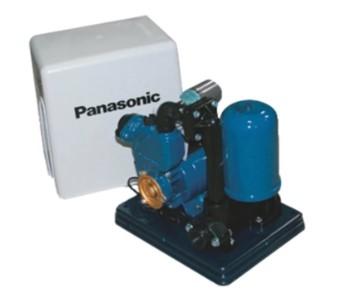 Máy bơm tăng áp Panasonic A-130JACK công suất 125W