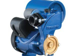 Máy bơm tăng áp Panasonic A-200JAK công suất 200W