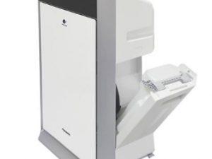 Máy lọc không khí và khử mùi Panasonic F-VXK70A có tạo ẩm
