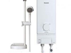 Máy nước nóng Panasonic DH-4MS1VW công suất 4.5kW