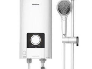 Máy nước nóng Panasonic DH-4NS3VW dòng cao cấp