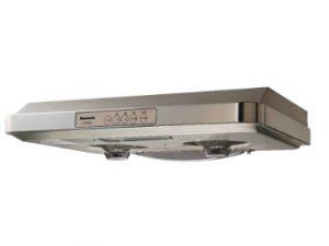Quạt hút mùi dùng ống dẫn Panasonic FV-70HQD1-S/FV-70HQD1-GO