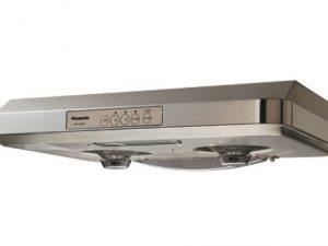 Quạt hút mùi dùng ống dẫn Panasonic FV-70HQU1-S/FV-70HQU1-GO