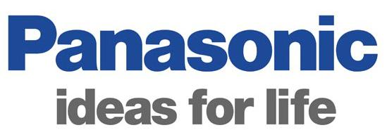 Sứ mệnh Panasonic đối với cộng đồng